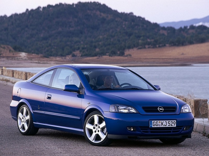 opel astra g coupe 2000 opel astra g coupe 2000 photo 49 car in pictures car photo gallery. Black Bedroom Furniture Sets. Home Design Ideas