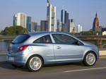 Opel Corsa 2006 Photo 05