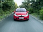 Opel Corsa 2006 Photo 09