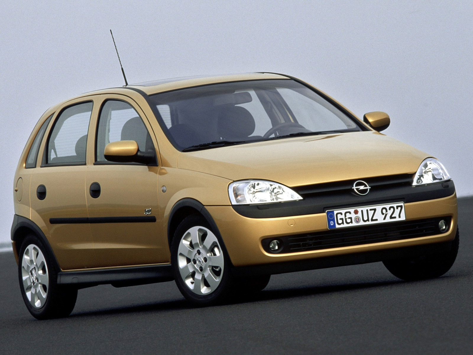 opel corsa c 5 door 2000 2003 opel corsa c 5 door 2000 2003 photo 12 car in pictures car. Black Bedroom Furniture Sets. Home Design Ideas