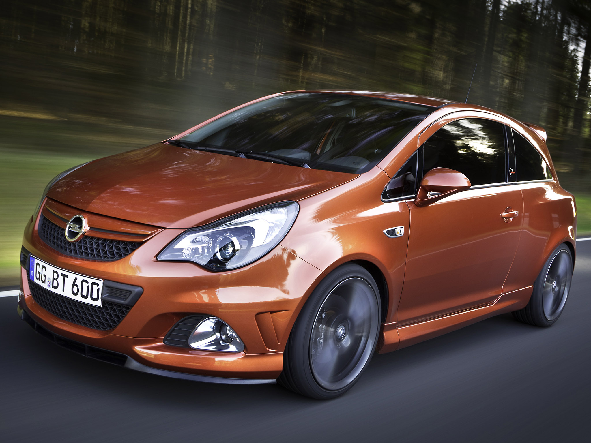 opel corsa opc nurburgring edition 2011 opel corsa opc nurburgring edition 2011 photo 13 car. Black Bedroom Furniture Sets. Home Design Ideas