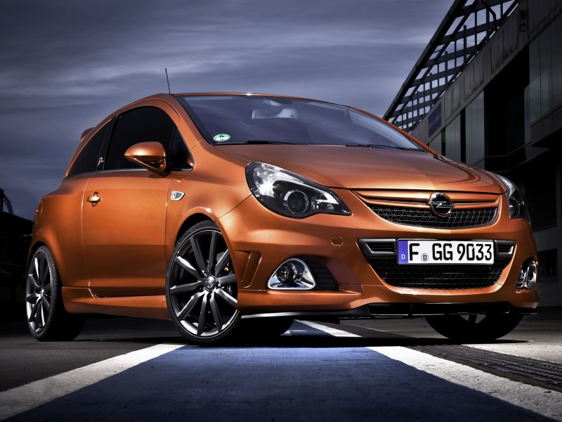 opel corsa opc nurburgring edition 2011 opel corsa opc nurburgring edition 2011 photo 32 car. Black Bedroom Furniture Sets. Home Design Ideas