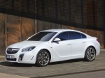 Opel Insignia OPC 2009 Photo 09