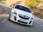 Opel Insignia OPC 2009 Photo 10