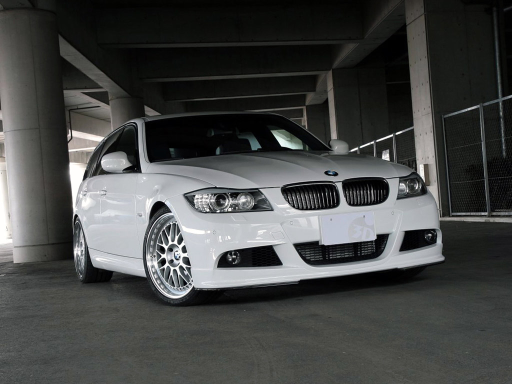 3d design bmw 3 series touring e91 2008 3d design bmw 3 series touring e91 2008 photo 02 car. Black Bedroom Furniture Sets. Home Design Ideas