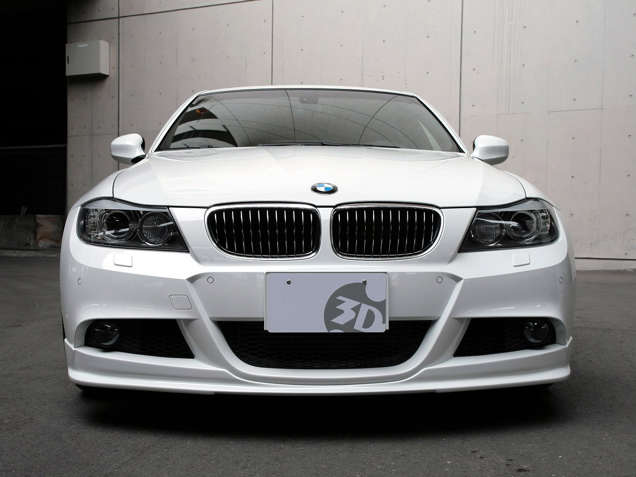 3d design bmw 3 series touring e91 2008 3d design bmw 3 series touring e91 2008 photo 06 car. Black Bedroom Furniture Sets. Home Design Ideas