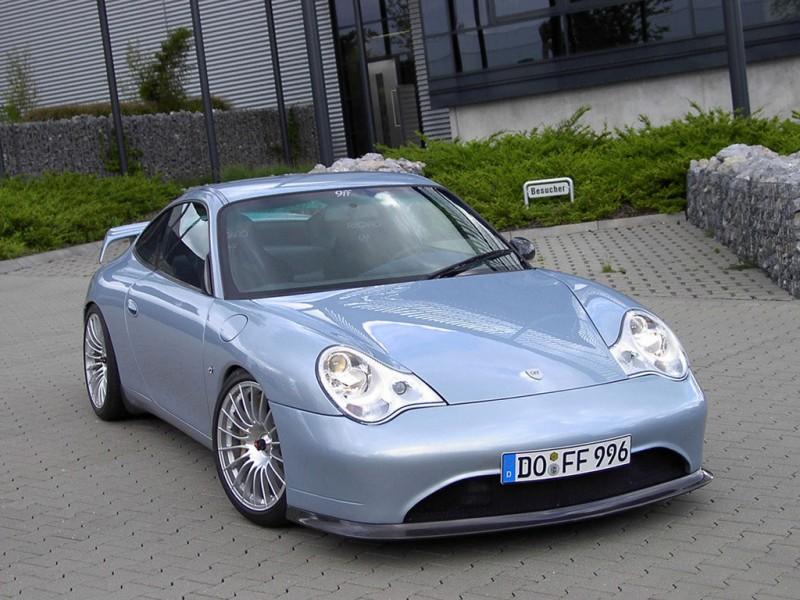 9ff porsche 911 carrera gtc 996 9ff porsche 911 carrera gtc 996 photo 02 car in pictures car. Black Bedroom Furniture Sets. Home Design Ideas