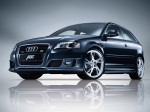 ABT Sportsline Audi A3 AS3 2009 Photo 03