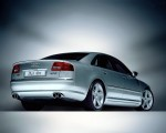 ABT Sportsline Audi A8 AS8 2003 Photo 01
