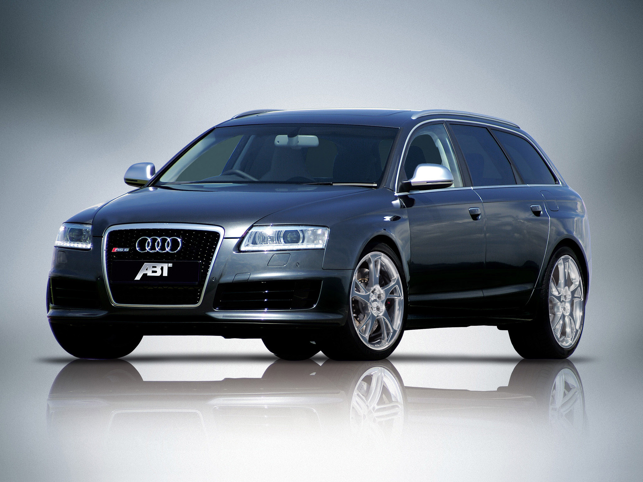 abt sportsline audi rs6 avant 4f c6 2008 abt sportsline. Black Bedroom Furniture Sets. Home Design Ideas