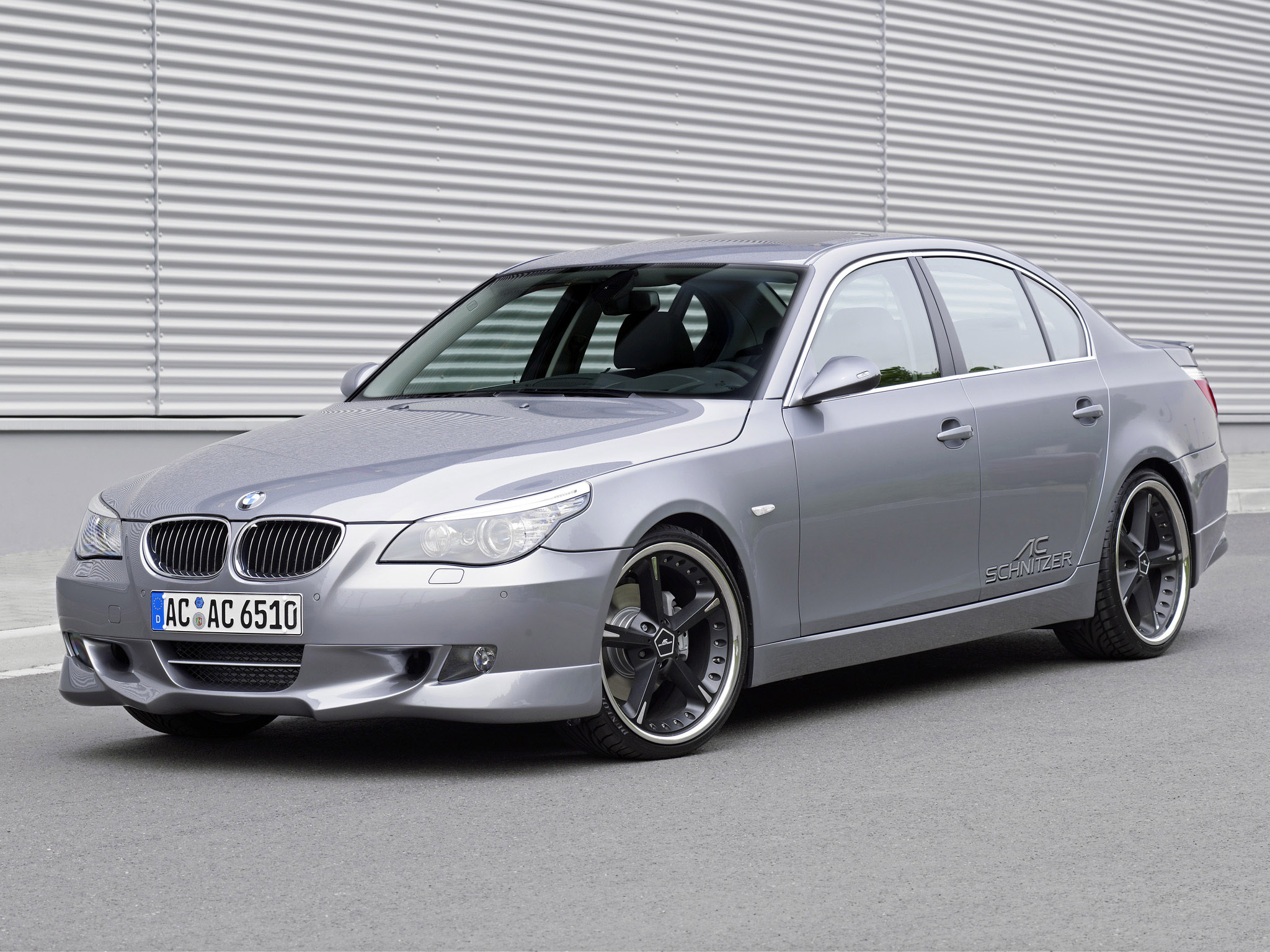 ac schnitzer bmw 5 series acs5 e60 2008 ac schnitzer bmw 5 series acs5 e60 2008 photo 03 car. Black Bedroom Furniture Sets. Home Design Ideas