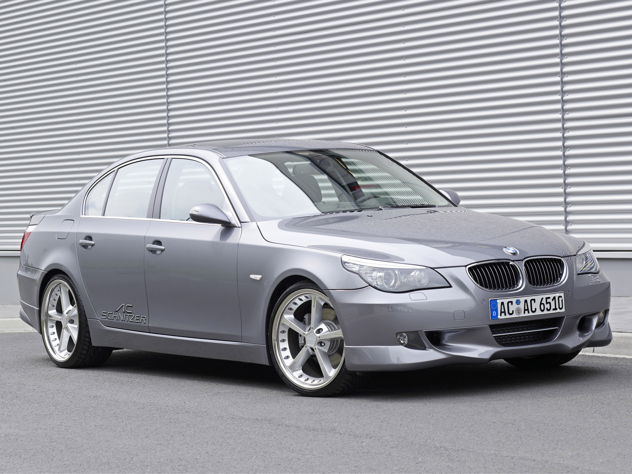 ac schnitzer bmw 5 series acs5 e60 2008 ac schnitzer bmw 5 series acs5 e60 2008 photo 10 car. Black Bedroom Furniture Sets. Home Design Ideas