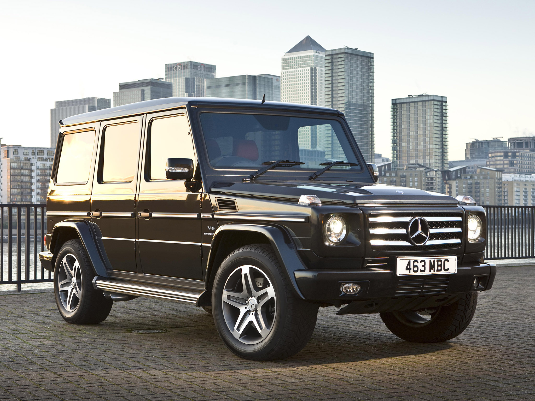 amg mercedes g klasse g55 uk 2010 amg mercedes g klasse g55 uk 2010 photo 01 car in pictures. Black Bedroom Furniture Sets. Home Design Ideas