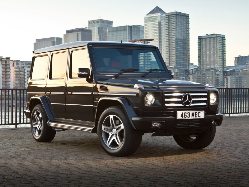 amg mercedes g klasse g55 uk 2010 amg mercedes g klasse g55 uk 2010 photo 04 car in pictures. Black Bedroom Furniture Sets. Home Design Ideas