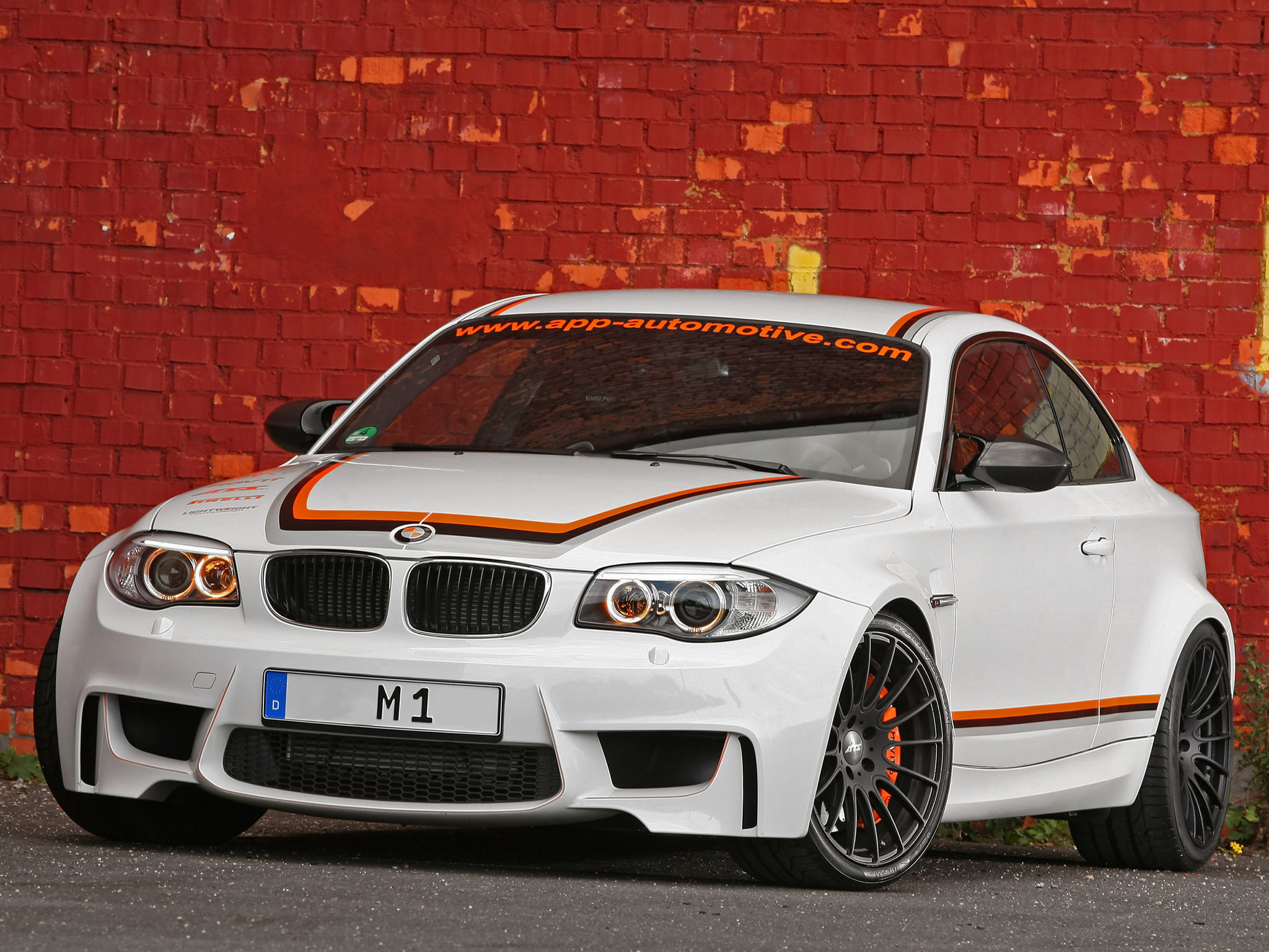 app bmw 1 series m coupe e82 2011 app bmw 1 series m coupe e82 2011 photo 05 car in pictures. Black Bedroom Furniture Sets. Home Design Ideas