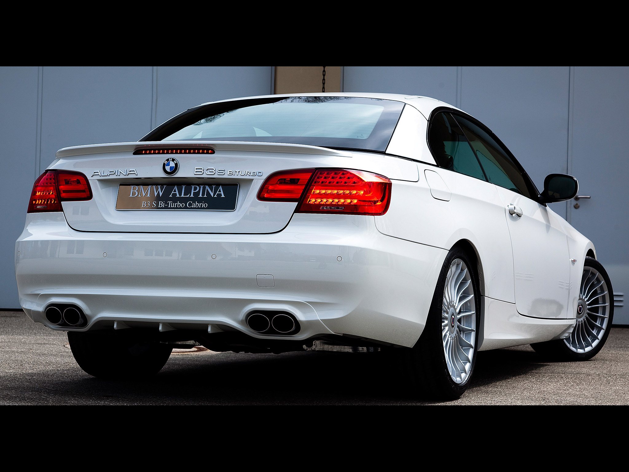 alpina bmw b3 s bi turbo 2010 alpina bmw b3 s bi turbo 2010 photo 04 car in pictures car. Black Bedroom Furniture Sets. Home Design Ideas