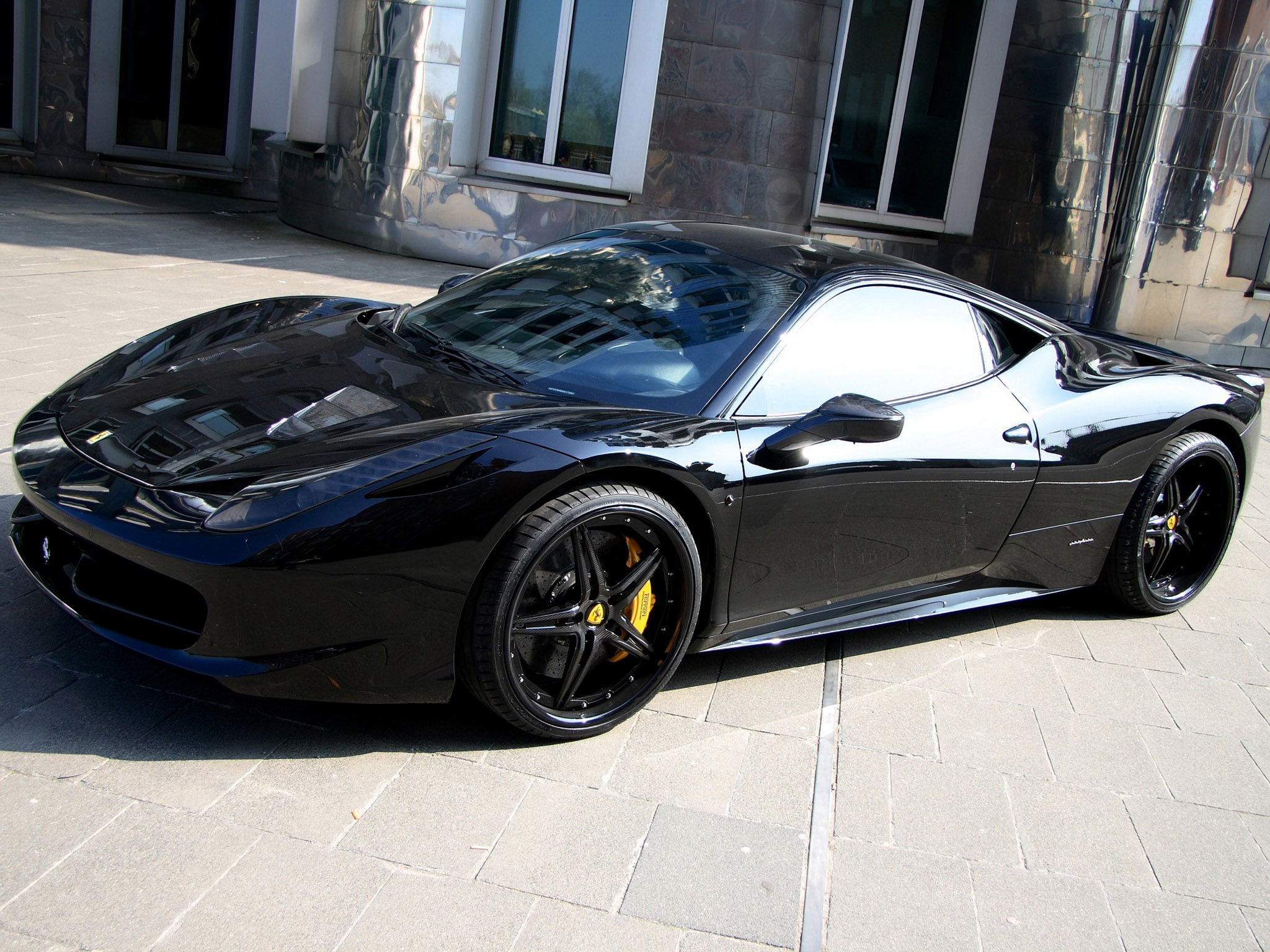 2011 ferrari 458 italia specs image collections hd cars wallpaper 2011 ferrari 458 italia white images hd cars wallpaper 2011 ferrari 458 italia black choice image vanachro Image collections