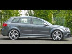 B&B Audi RS3 Sportback 2011 Photo 01