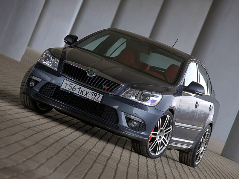 Изображение стороннего сайта - http://carinpicture.com/wp-content/uploads/2012/02/BT-Design-Skoda-Octavia-RS-2011-Photo-02-800x600.jpg