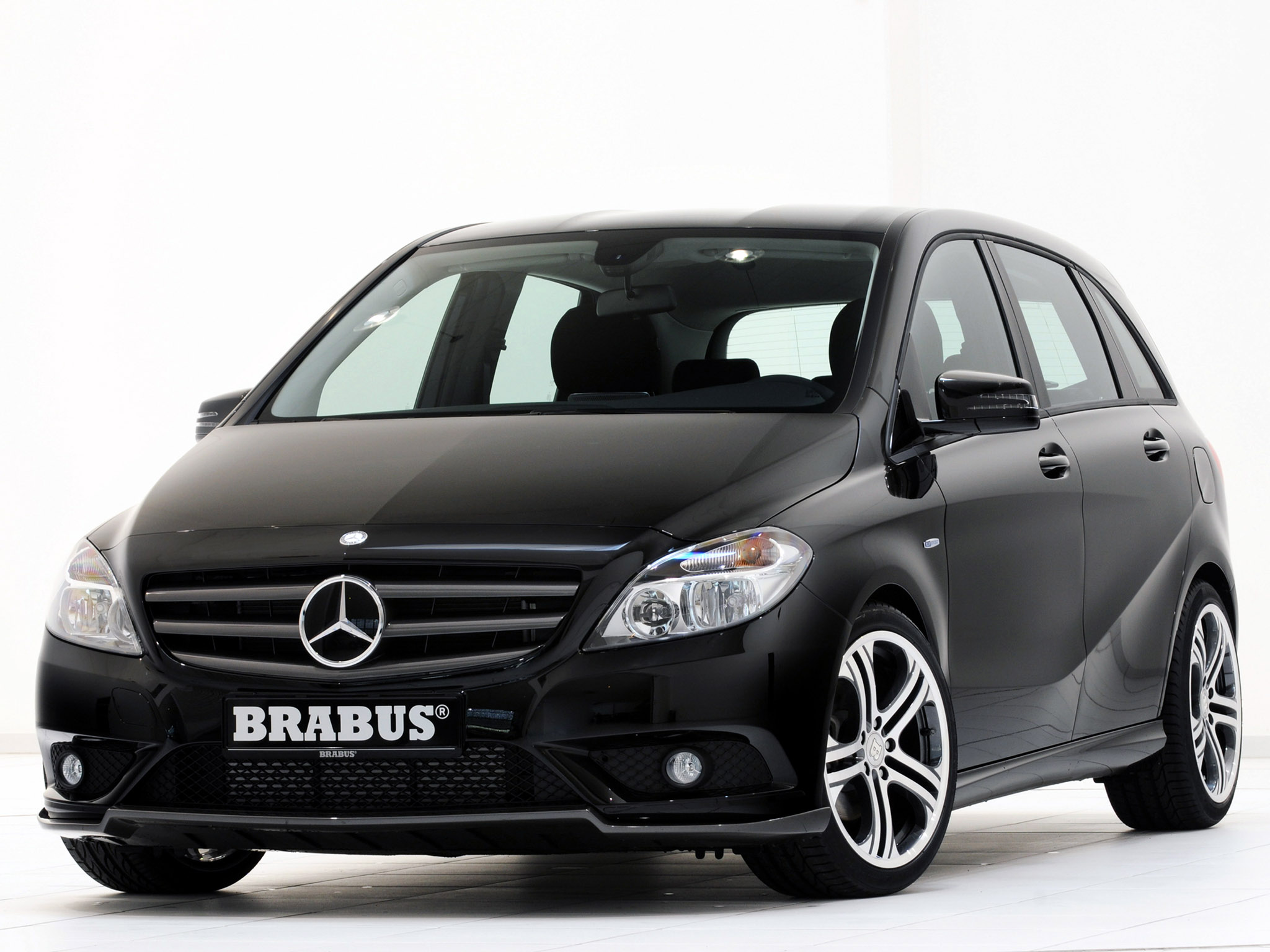 brabus mercedes b klasse w246 2012 brabus mercedes b klasse w246 2012 photo 08 car in pictures. Black Bedroom Furniture Sets. Home Design Ideas