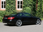 Carlsson Mercedes E-Klasse Coupe C207 2009 Photo 02