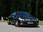 Carlsson Mercedes E-Klasse Coupe C207 2009 Photo 04