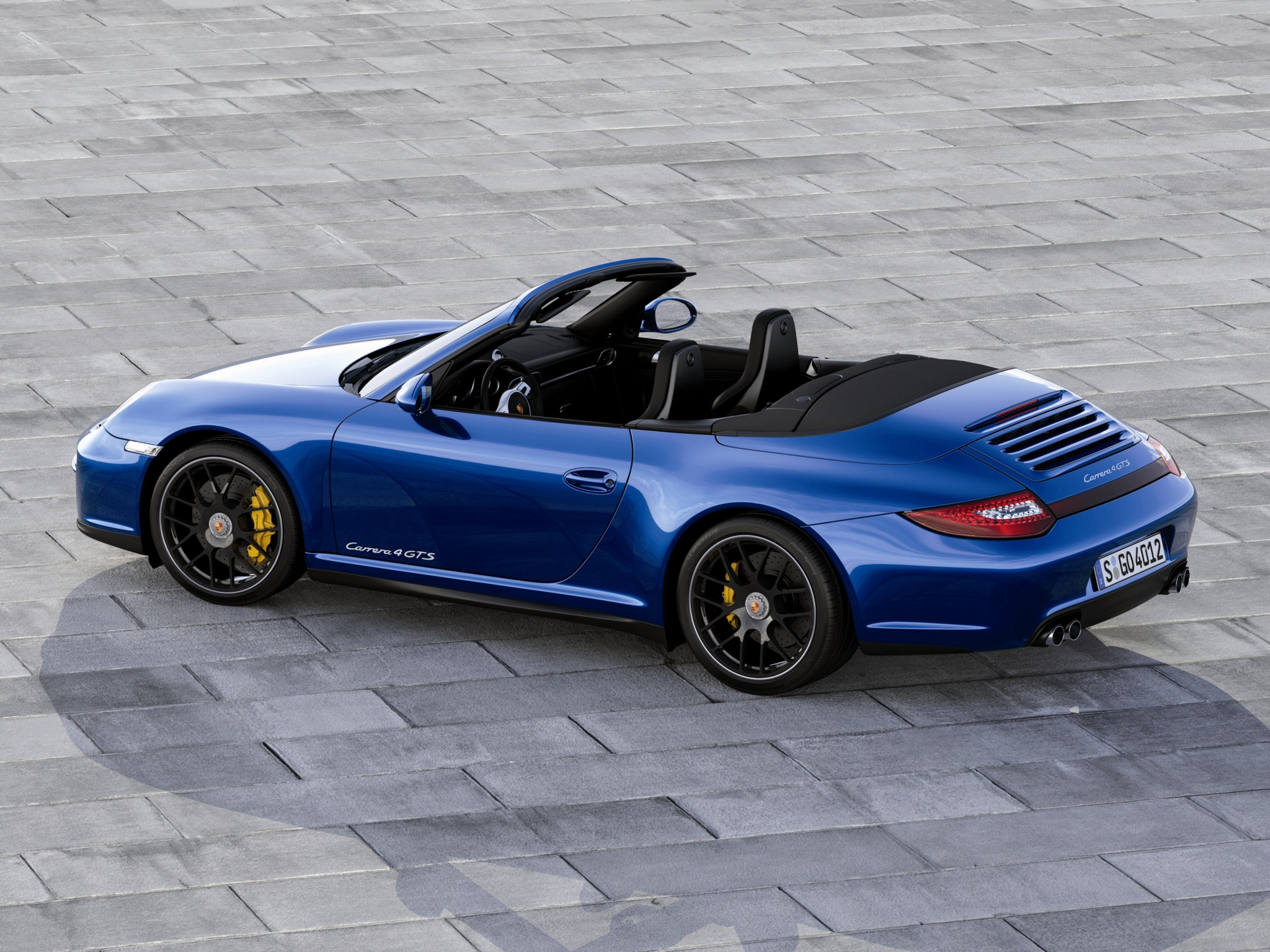 porsche 911 carrera 4 gts cabriolet 997 2011 porsche 911 carrera 4 gts cabriolet 997 2011 photo. Black Bedroom Furniture Sets. Home Design Ideas