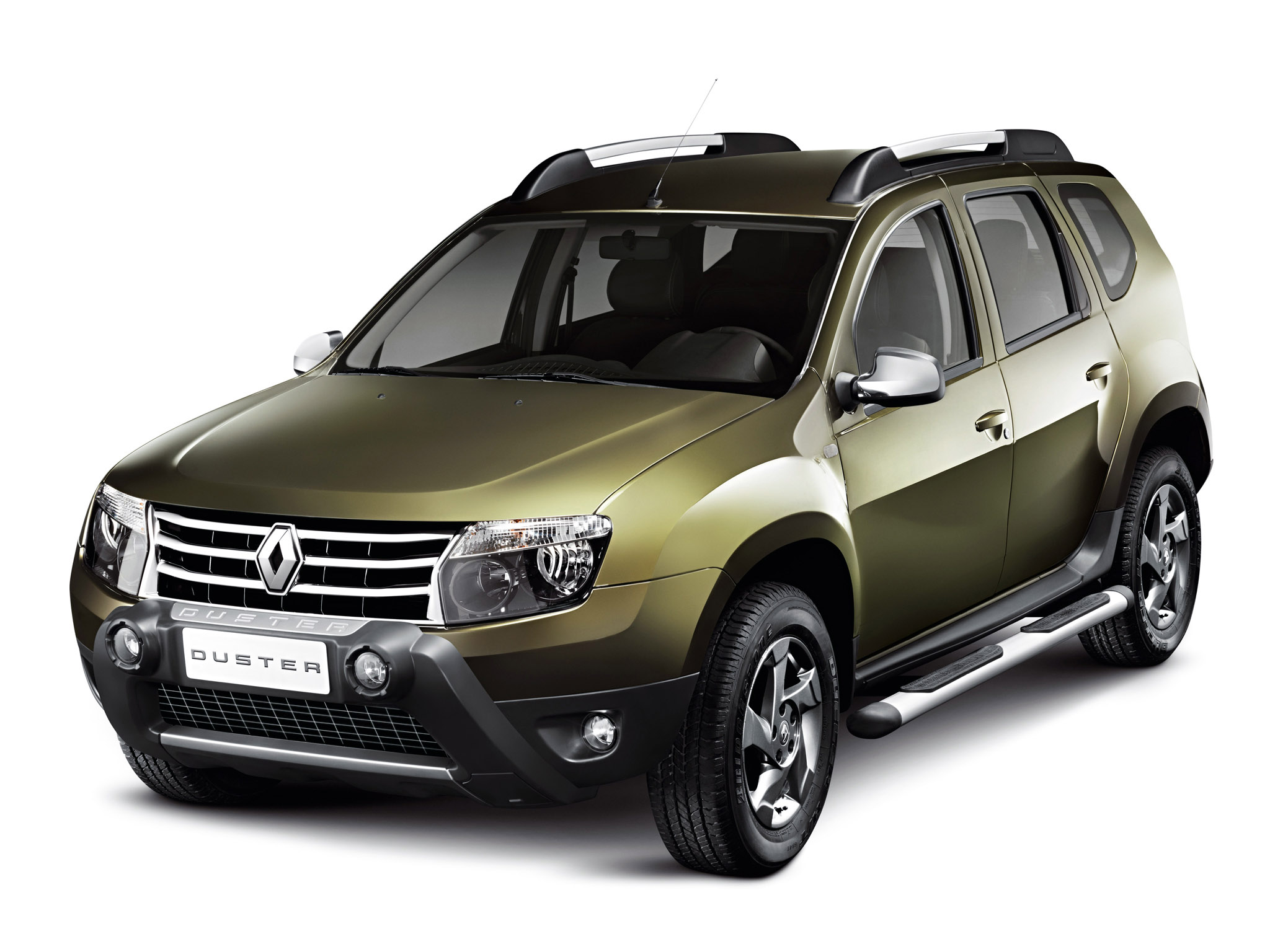 renault duster 2010 renault duster 2010 photo 03 car in. Black Bedroom Furniture Sets. Home Design Ideas
