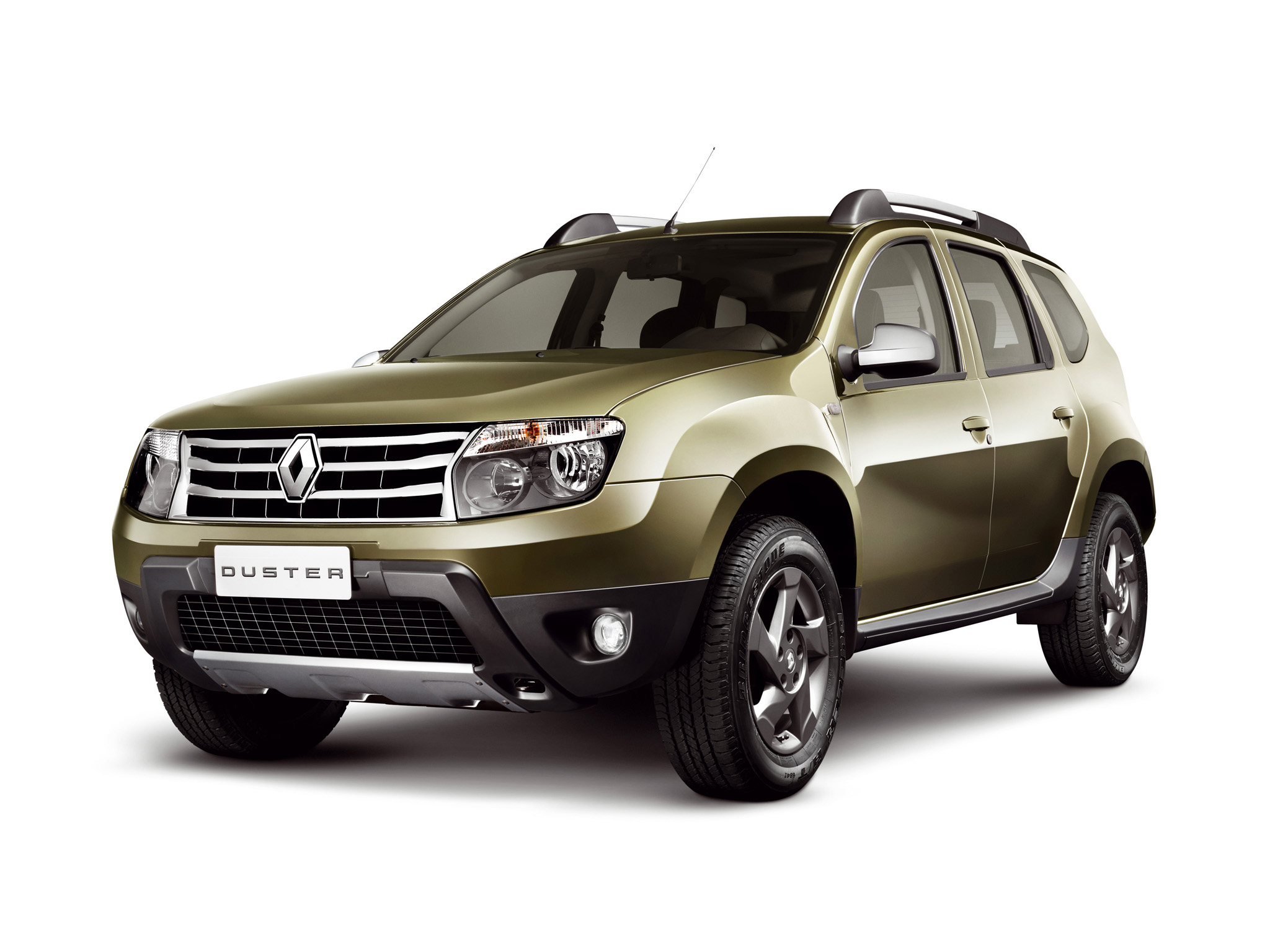 renault duster 2010 renault duster 2010 photo 21 car in pictures car photo gallery. Black Bedroom Furniture Sets. Home Design Ideas