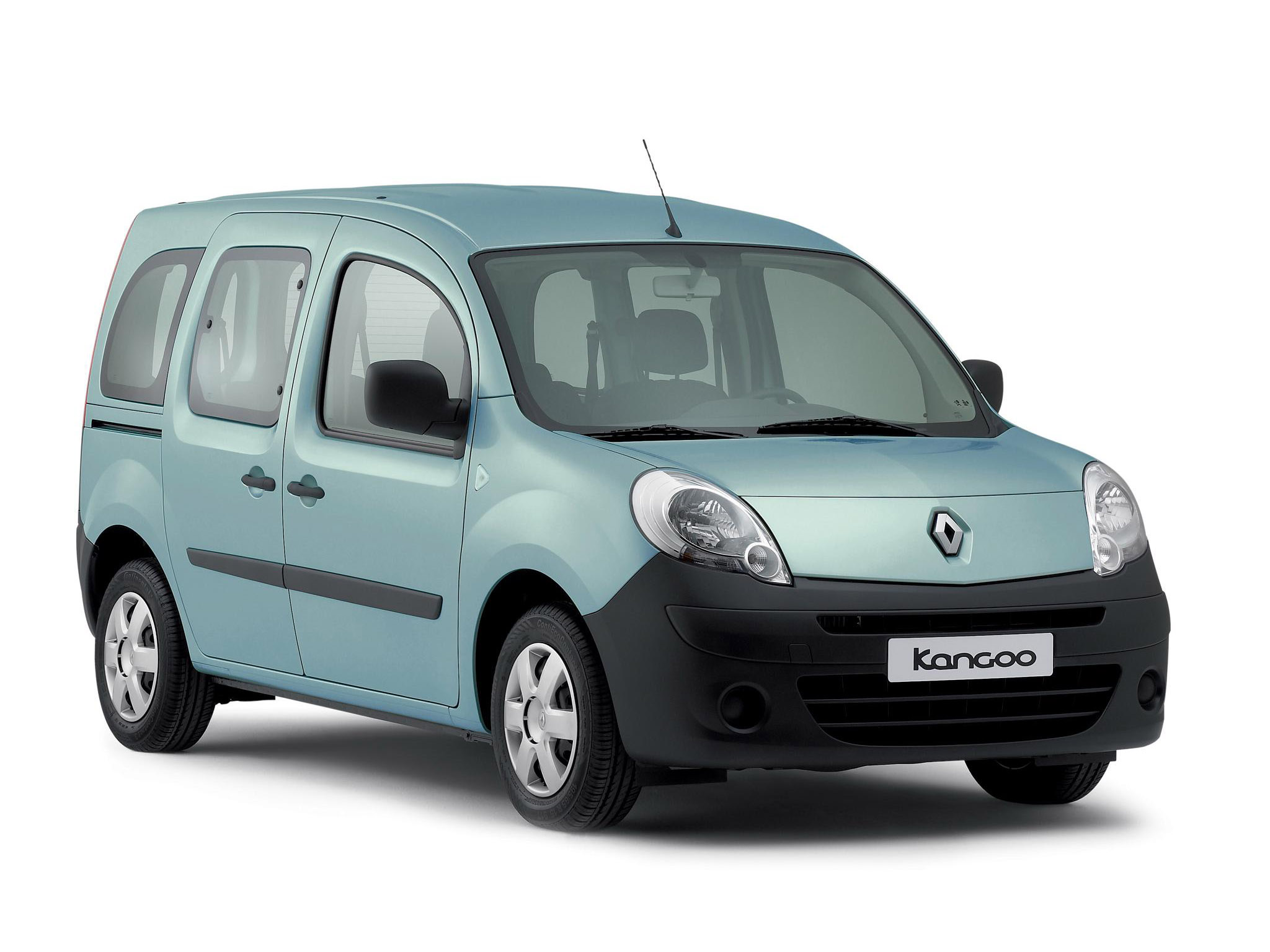 renault kangoo entry version renault kangoo entry version photo 01 car in pictures car photo. Black Bedroom Furniture Sets. Home Design Ideas