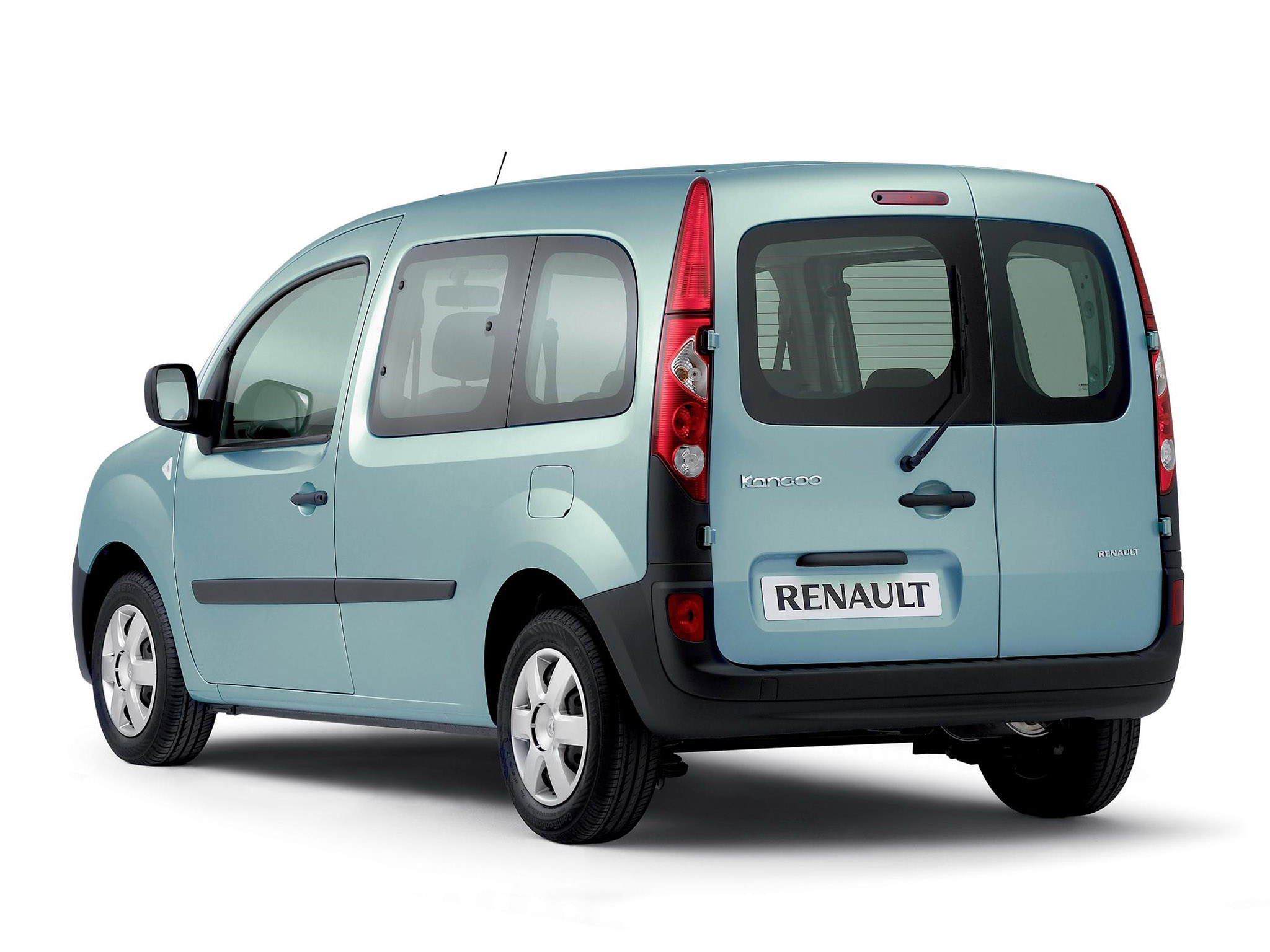 renault kangoo entry version renault kangoo entry version photo 03 car in pictures car photo. Black Bedroom Furniture Sets. Home Design Ideas