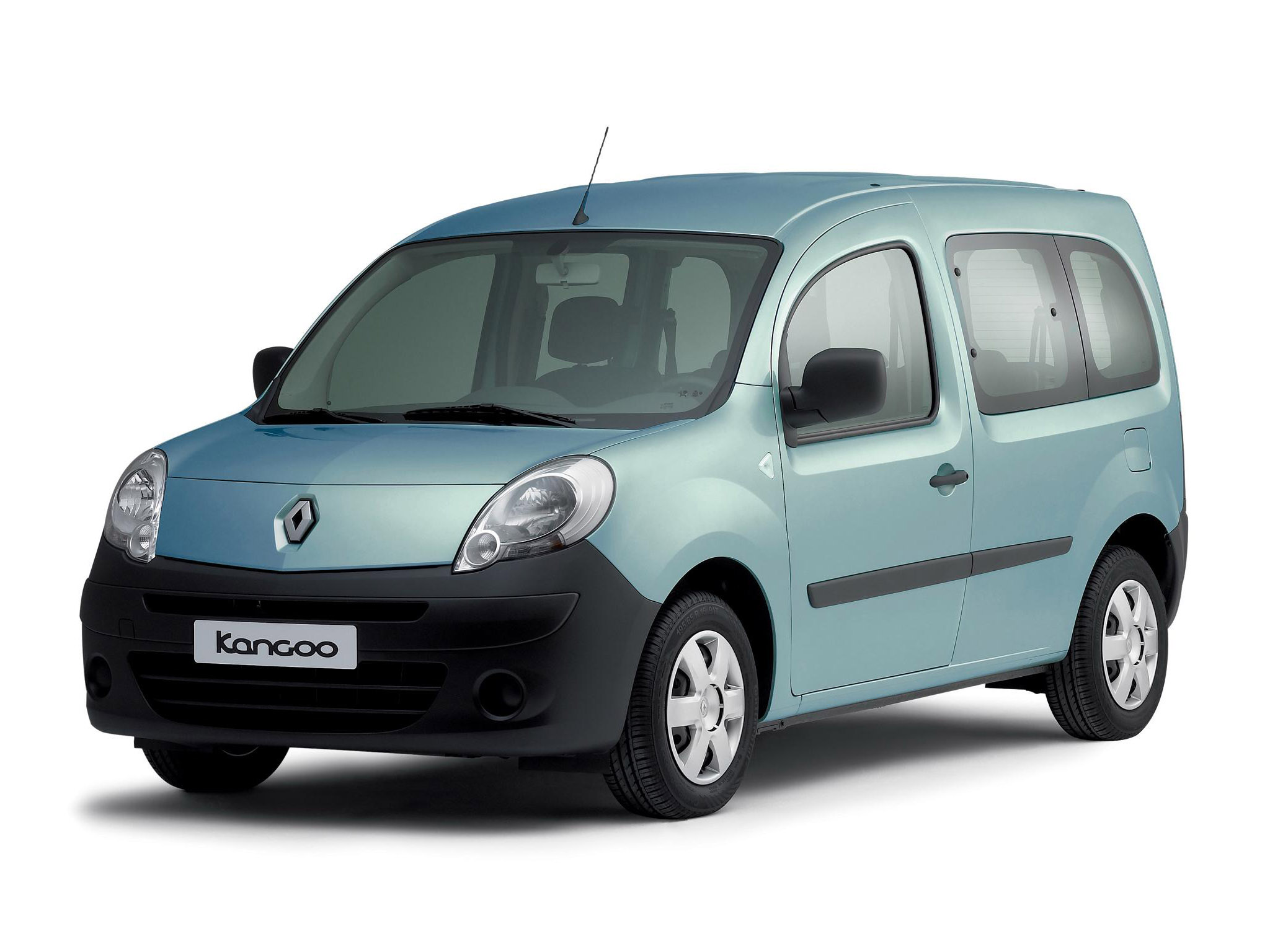 renault kangoo entry version renault kangoo entry version photo 04 car in pictures car photo. Black Bedroom Furniture Sets. Home Design Ideas