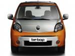 Renault Kangoo be bop 2008 Photo 04