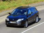 Renault Laguna Estate 2007 Photo 04