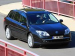 Renault Laguna Estate 2007 Photo 05