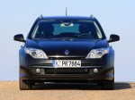 Renault Laguna Estate 2007 Photo 10