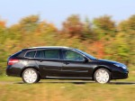 Renault Laguna Estate 2007 Photo 11