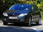 Renault Laguna Estate 2007 Photo 16