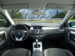 Renault Laguna Estate 2007 Photo 18