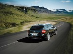 Renault Laguna Estate 2007 Photo 21