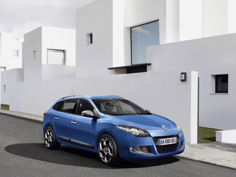 renault megane gt break 2010 renault megane gt break 2010 photo 04 car in pictures car photo. Black Bedroom Furniture Sets. Home Design Ideas