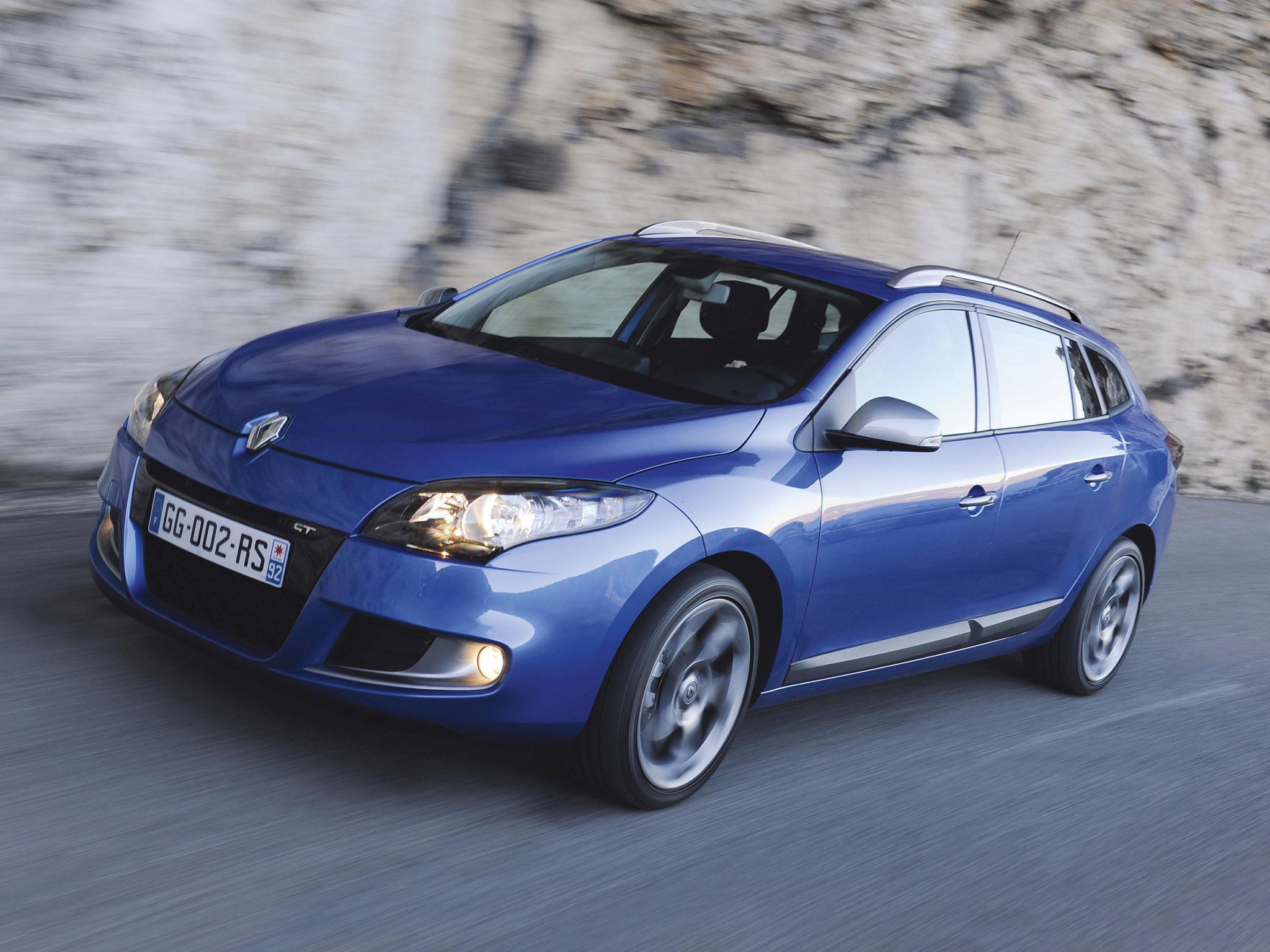 renault megane gt break 2010 renault megane gt break 2010 photo 05 car in pictures car photo. Black Bedroom Furniture Sets. Home Design Ideas