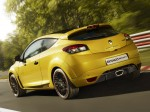 Renault Megane RS 250 Trophy 2011 Photo 02