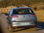 Seat Ibiza Facelift 2006 Photo 08