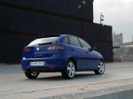 Seat Ibiza Facelift 2006 Photo 09