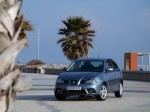Seat Ibiza Facelift 2006 Photo 12