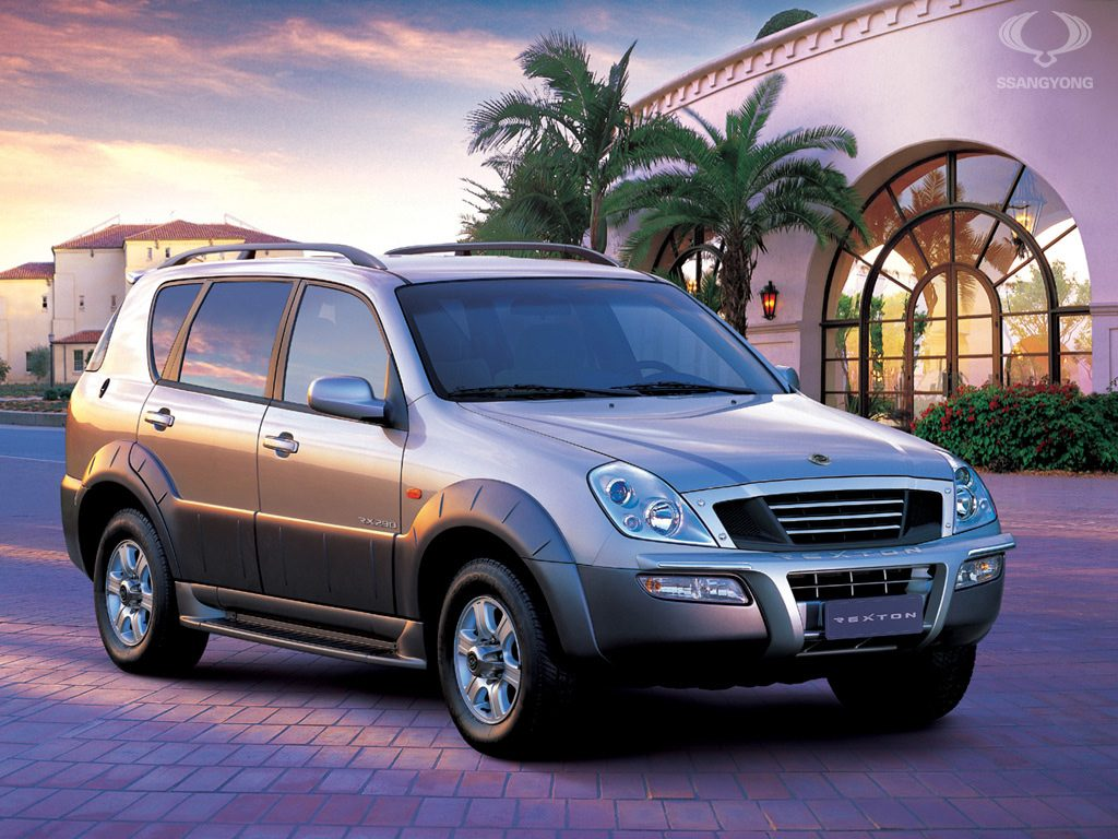 الخمسينات SsangYong-Rexton-2001-2006-Photo-20.jpg
