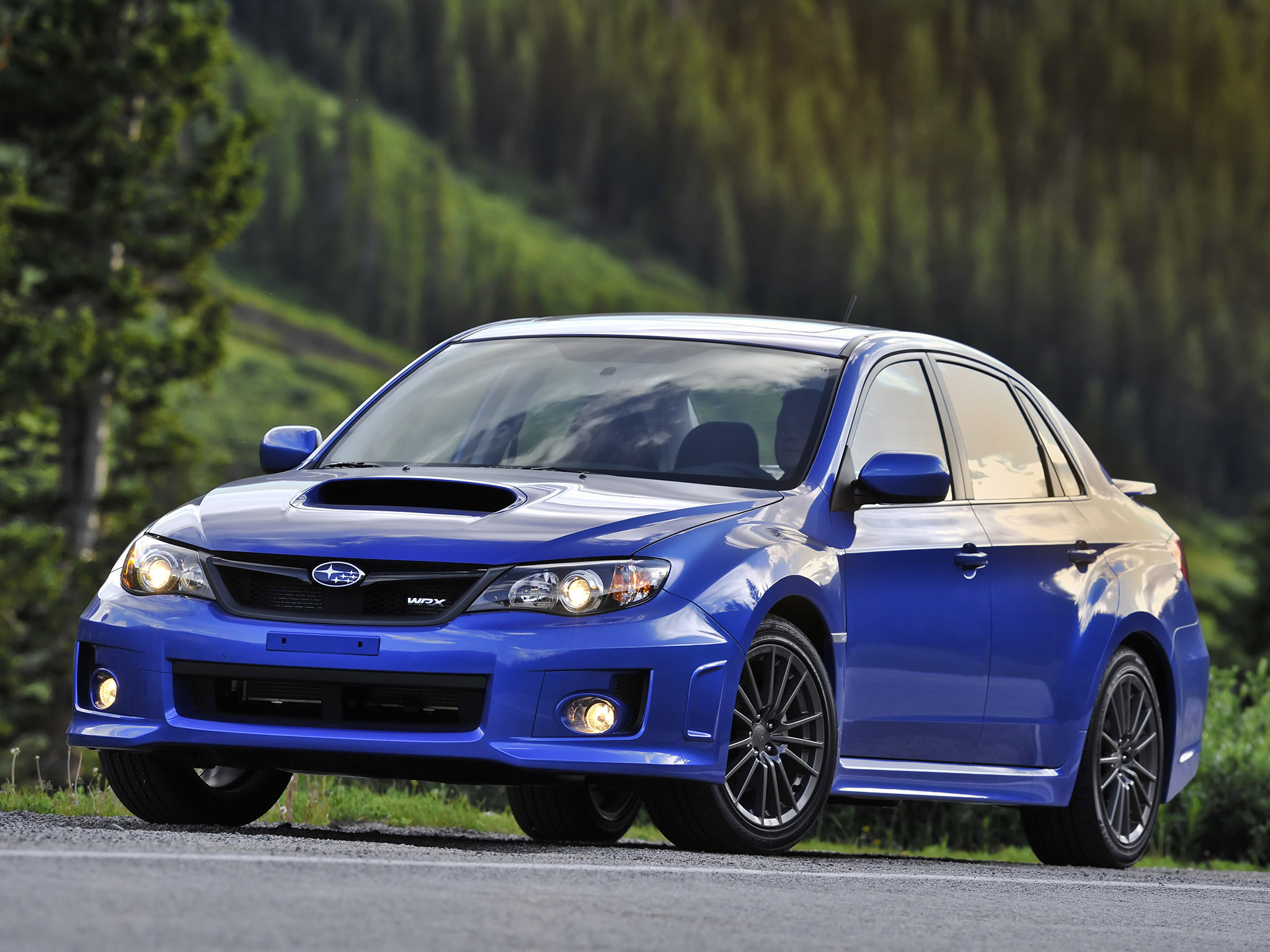 subaru impreza wrx sedan usa 2010 subaru impreza wrx sedan usa 2010 photo 09 car in pictures. Black Bedroom Furniture Sets. Home Design Ideas