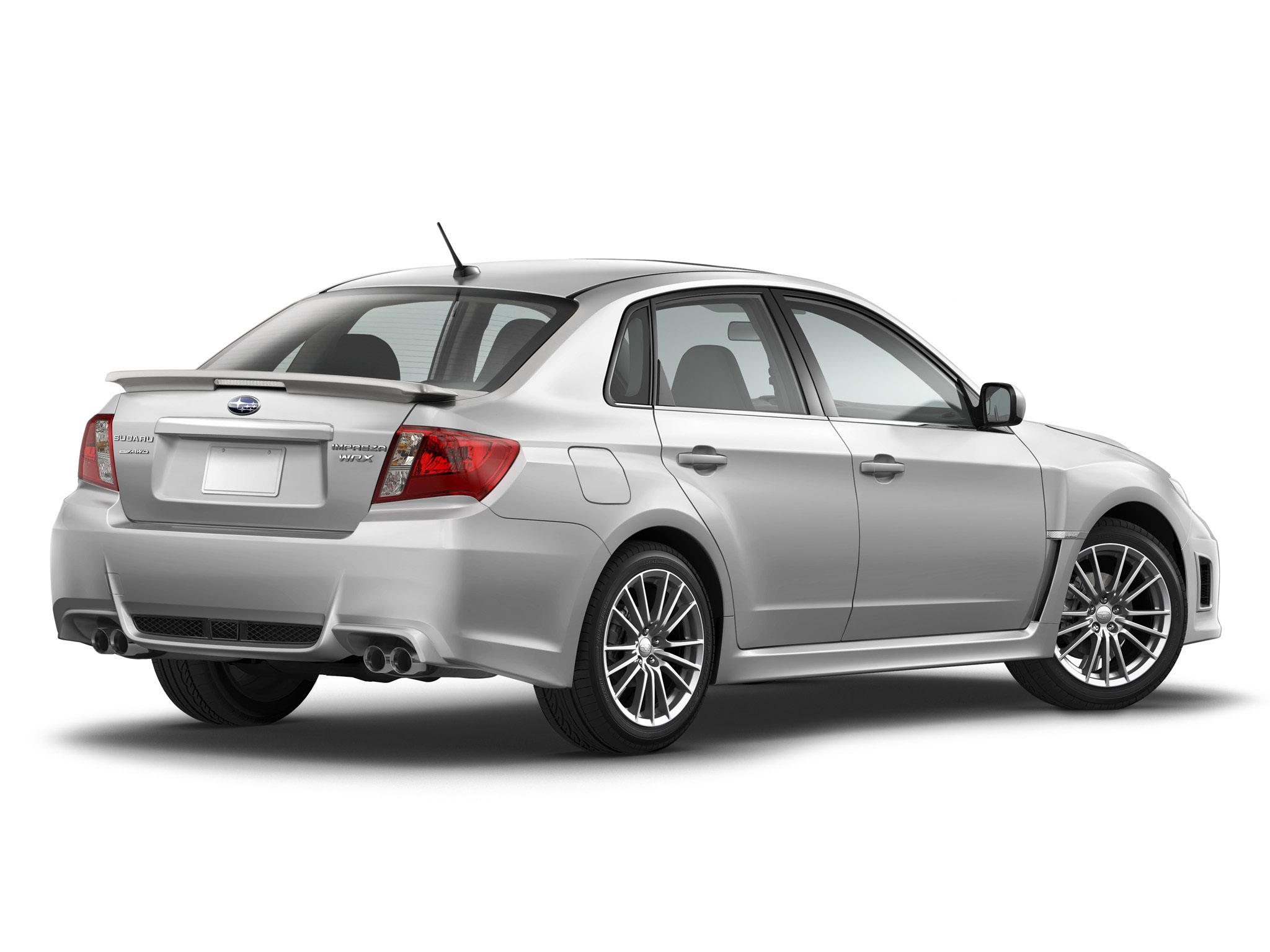 Subaru impreza wrx sedan usa 2010 subaru impreza wrx sedan usa download full size 2048 1536 pixels vanachro Image collections