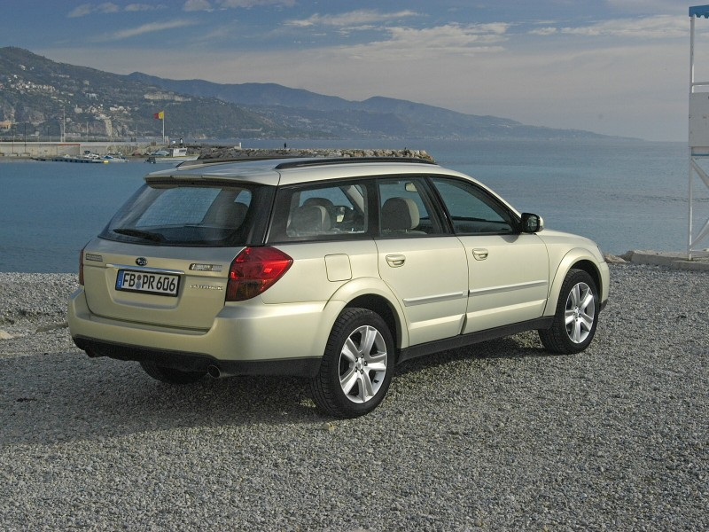 subaru outback 2005 subaru outback 2005 photo 03 car in pictures car photo gallery. Black Bedroom Furniture Sets. Home Design Ideas